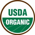 organic products manufacturer